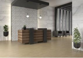 Керамическая плитка Dorex (Saloni Ceramica)