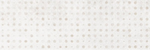 Плитка настенная Industrial Harvy Perla 25x75 Saloni Ceramica