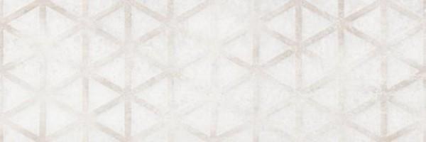 Плитка настенная Industrial Roxy Perla 25x75 Saloni Ceramica