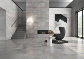 Керамическая плитка Industrial (Saloni Ceramica)