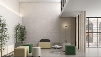 Керамическая плитка Integra (Saloni Ceramica)