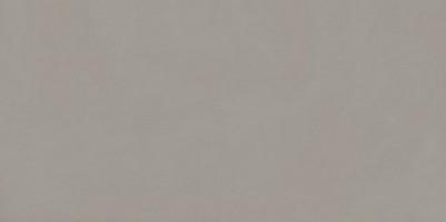 Керамогранит Saloni Ceramica Interni Sabbia 45х90 DMX978