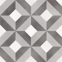 Керамогранит Saloni Ceramica Pobles Pals Iris 18.5x18.5 EYM990