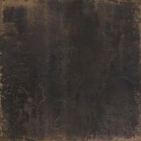 Керамогранит CSAOX7BL12 Oxidart Black 120120 120x120 Sant Agostino