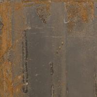 Керамогранит CSAOX7CO12 Oxidart Copper 120120 120x120 Sant Agostino