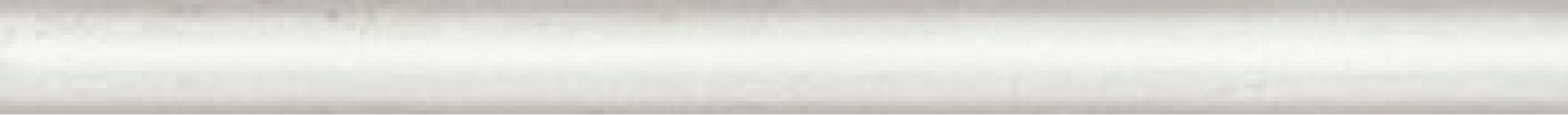 Спецэлемент CSAQRPGR20 Q R Pensiero Grigio 1.5x20 Sant Agostino