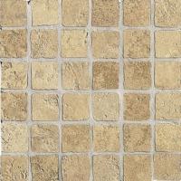Мозаика Settecento Maya Azteca Mosaico Sabbia 5x5 32.7x32.7 B6505