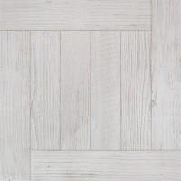 Керамогранит Settecento Vintage Bianco 47.8x47.8 165031