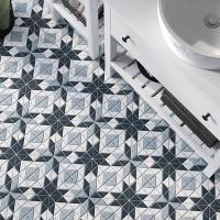 Керамическая плитка Albion (Starmosaic)