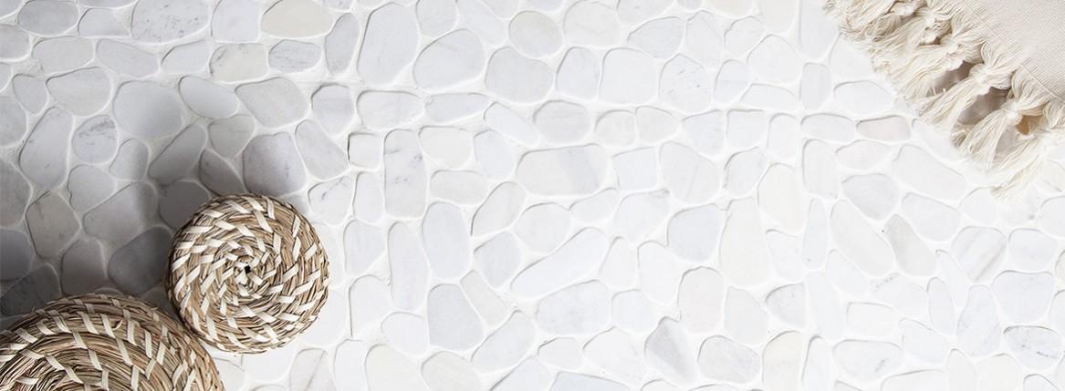Керамогранит Broken (Starmosaic)