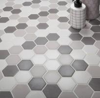 Керамическая плитка Non-Slip (Starmosaic)