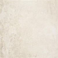Керамогранит CA5FAMSEBDAA Amstel Beige Rect. 59.5x59.5 STN Ceramica
