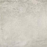 Керамогранит CA5FAMSEUDAA Amstel Cemento Rect. 59.5x59.5 STN Ceramica