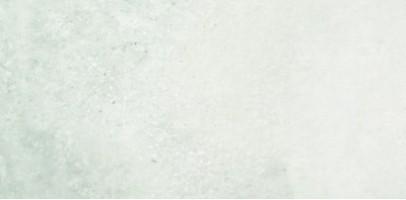 Настенная плитка UBO5AMSECDAA Amstel Blanco Rect. 33.3x90 STN Ceramica