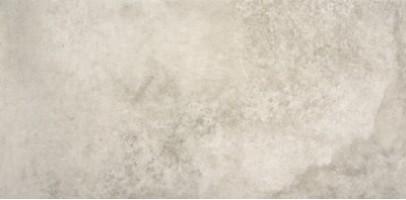 Настенная плитка UBO5AMSEUDAA Amstel Cemento Rect. 33.3x90 STN Ceramica
