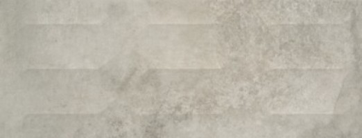 Настенная плитка UBO5AMSPUDAA Amstel Pz Cemento Rect. 33.3x90 STN Ceramica