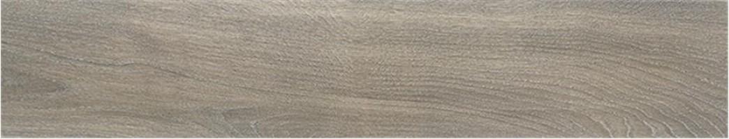 Керамогранит CAH4ARTWADAA Articwood Argent Rect 22.7x119.5 STN Ceramica