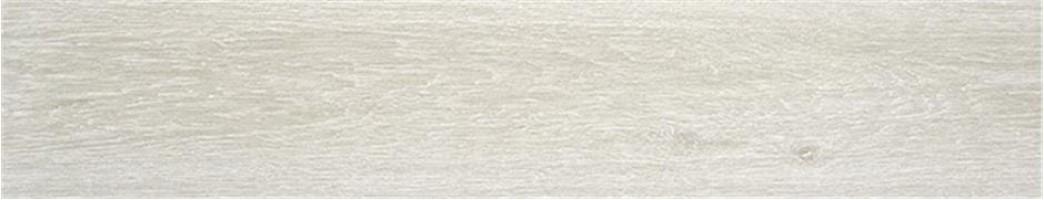 Керамогранит CAH4ARTWIDAA Articwood Ice Gray Rect 22.7x119.5 STN Ceramica