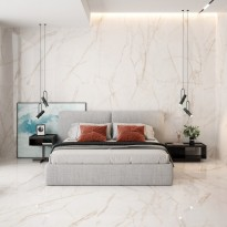 Керамогранит STN Ceramica Astra Purity White Pulido Rect 119x119 110-020-5
