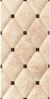 Плитка STN Ceramica Caledonia Crema 25x50 настенная