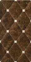 Плитка STN Ceramica Caledonia Fenix Chocolate 25x50 настенная