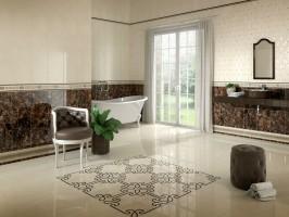 Керамическая плитка Cantera (STN Ceramica)