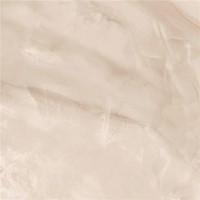 Керамогранит STN Ceramica Pav. Diva Cream Rect. 60x60