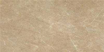 Керамогранит CAN5BERIBXAA Firenze Beige Rect 59.5x120 STN Ceramica