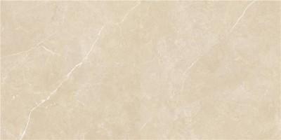 Керамогранит CAN5BERIPXAA Firenze Crema Rect 59.5x120 STN Ceramica