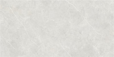 Керамогранит CAN5BERIPXNA Firenze Perla Rect 59.5x120 STN Ceramica
