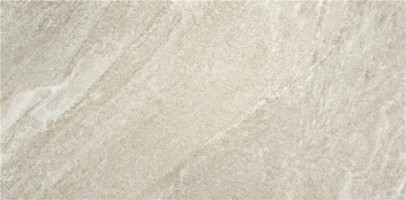 Керамогранит STN Ceramica Inout Icaria Beige Rect 37x75