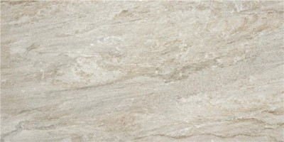 Керамогранит STN Ceramica Inout Icaria Beige Rect 60x120