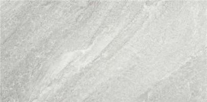 Керамогранит STN Ceramica Inout Icaria Blanco Rect 37x75