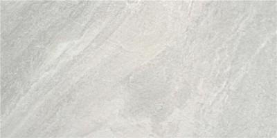 Керамогранит STN Ceramica Inout Icaria Blanco Rect 60x120
