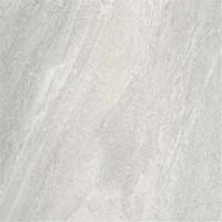 Керамогранит STN Ceramica Inout Icaria Blanco Rect 60x60