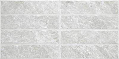 Керамогранит STN Ceramica Inout Icaria LS Blanco 30x60