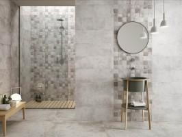 Керамическая плитка Jasper (STN Ceramica)