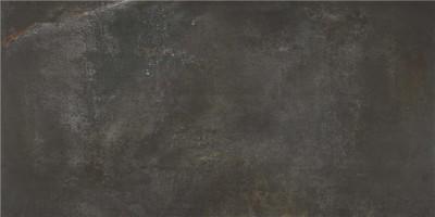 Плитка STN Ceramica M.C. Jasper Iron Mt Rect. 60x120
