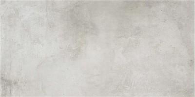 Плитка STN Ceramica M.C. Jasper Silver Mt Rect. 60x120