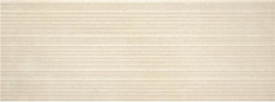 Плитка STN Ceramica P.B. Jasper Beige Mt Rect. 33.3x90 настенная