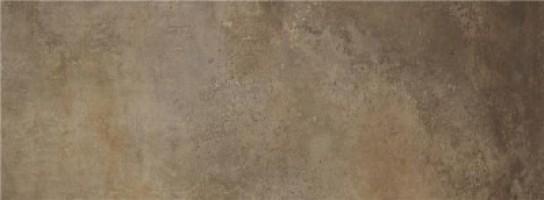 Плитка STN Ceramica P.B. Jasper Oxido Mt Rect. 33.3x90 настенная