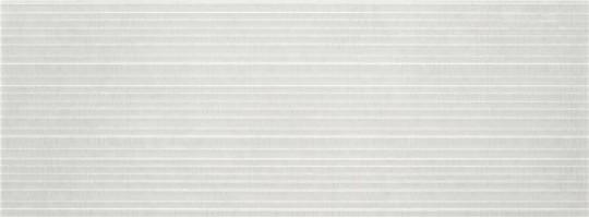 Плитка STN Ceramica P.B. Jasper Ry White Mt Rect. Rel. 33.3x90 настенная