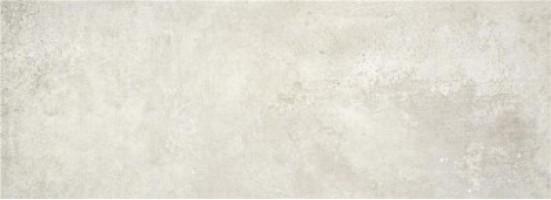 Плитка STN Ceramica P.B. Jasper Silver Mt Rect. 33.3x90 настенная