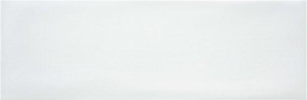 Плитка STN Ceramica BR Jazz Blanco 33.3x100 настенная