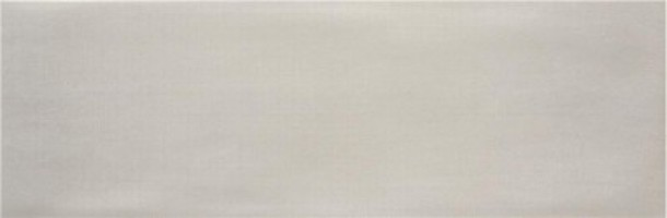 Плитка STN Ceramica BR Jazz Gris 33.3x100 настенная