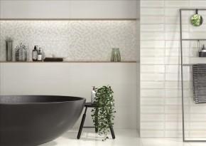 Плитка STN Ceramica BR Jazz Beige 33.3x100 настенная