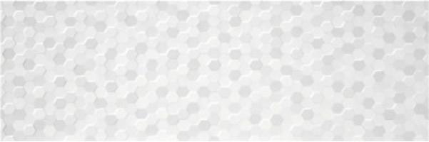Плитка STN Ceramica HX Jazz Cold 33.3x100 настенная