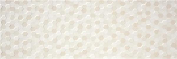 Плитка STN Ceramica HX Jazz Warm 33.3x100 настенная