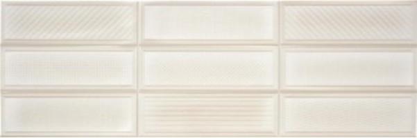 Плитка STN Ceramica RT Jazz Beige 33.3x100 настенная