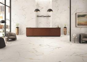 Керамогранит Lancelot (STN Ceramica)